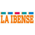 La Ibense