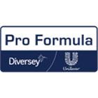 Diversey Pro Formula