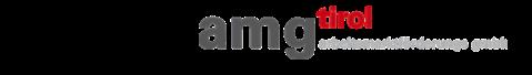 amg-tirol