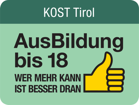 KOST Tirol