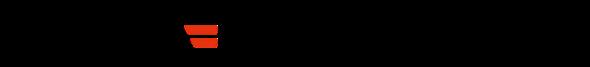 SMS Tirol