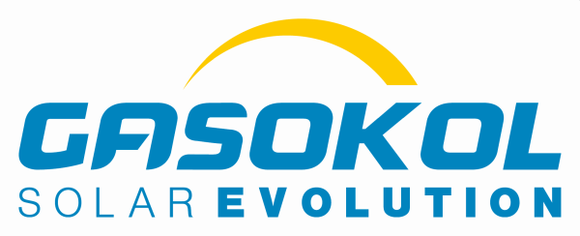 Logo Gasokol
